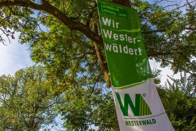 Das ist Westerwald