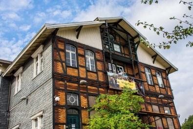 WuppertalBahnhofMirke (6)