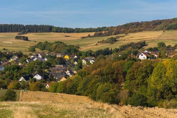 Königsfeld rückt ins Blickfeld