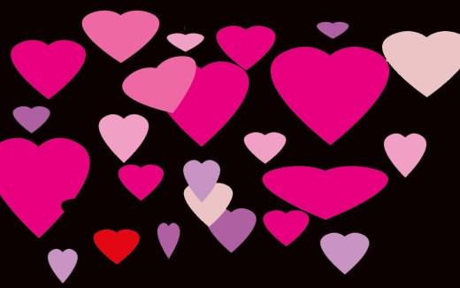 Blogparade- Das schönste nicht-materielle Geschenk