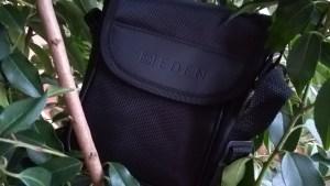 Umhängetasche für das Eden XP 8x42