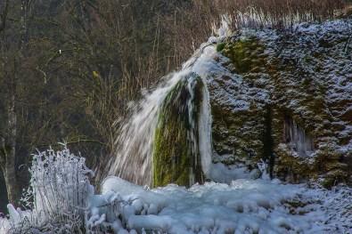 Nohner Wasserfallweg mit Burg (29)