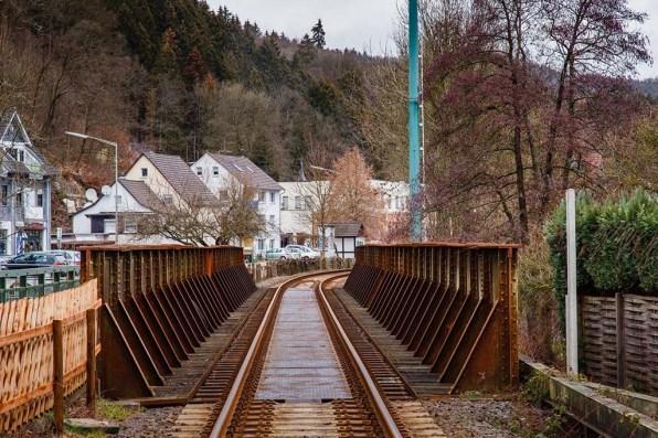 Aggertalbahn.