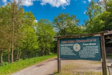 Waellertour Buchfinkenland (233)
