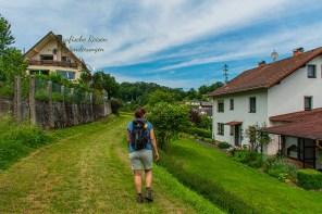 Ortseingang Wasenbach