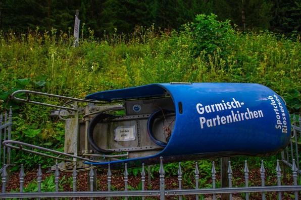 Garmisch-Rießersee (35)