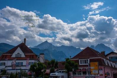 Garmisch-Rießersee (7)