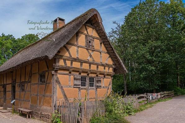 LVR Freilichtmuseum Kommern (146)