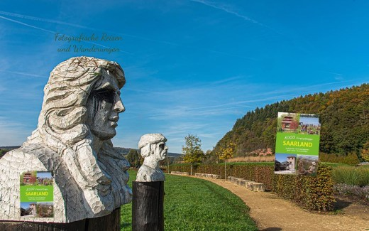 1000 Freizeittipps Saarland