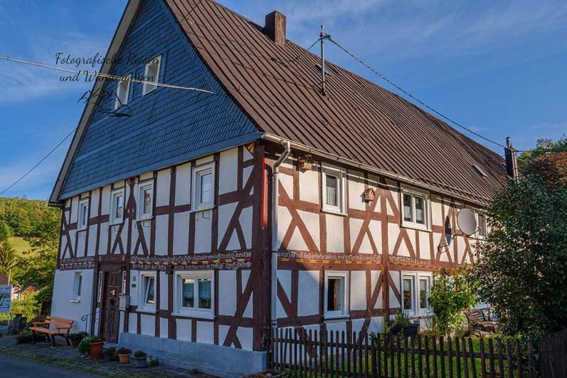 Grund Hilchenbach