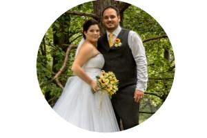 FOTO: POZitivní reference svatebního fotografa