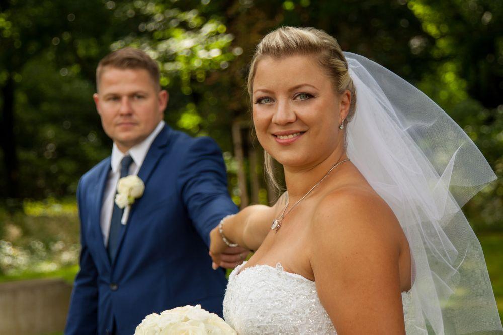 dostupny-svatebni-fotograf