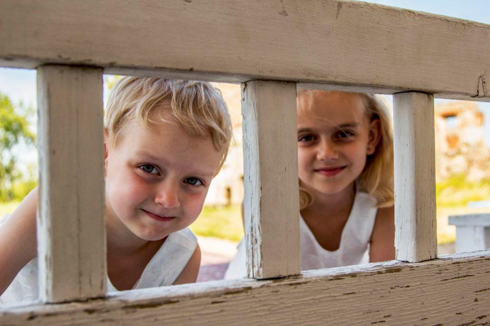 fotograf-deti-svatba