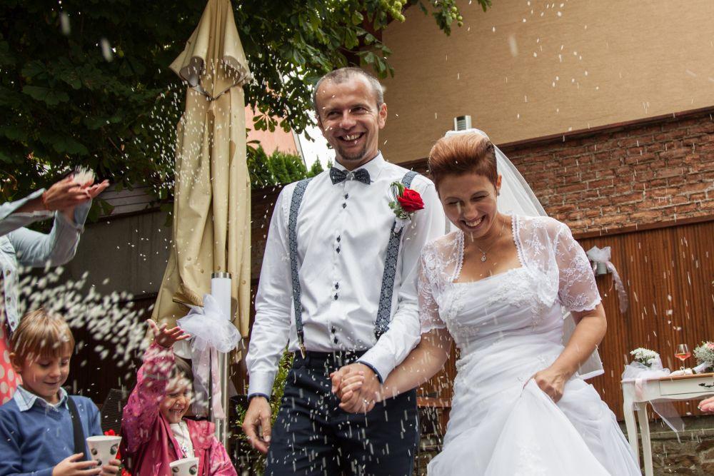 fotograf-na-svatbu-kolin