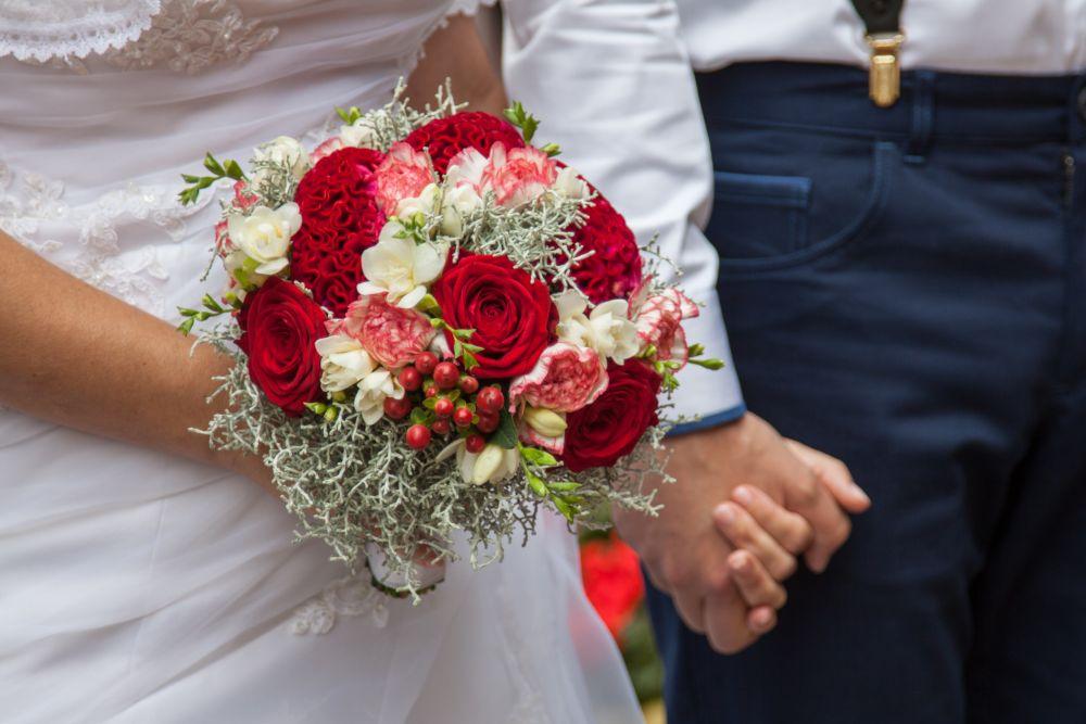 fotograf-na-svatbu-kralupy-nad-vltavou