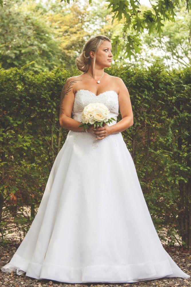 fotograf-na-svatby-stredni-cechy