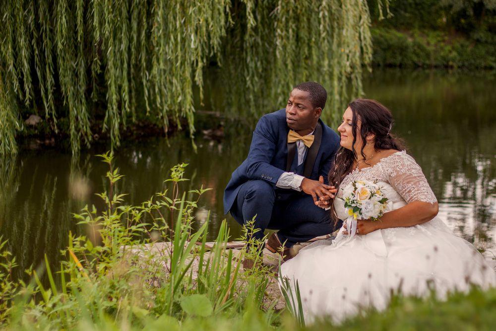 fotografka-na-svatbu