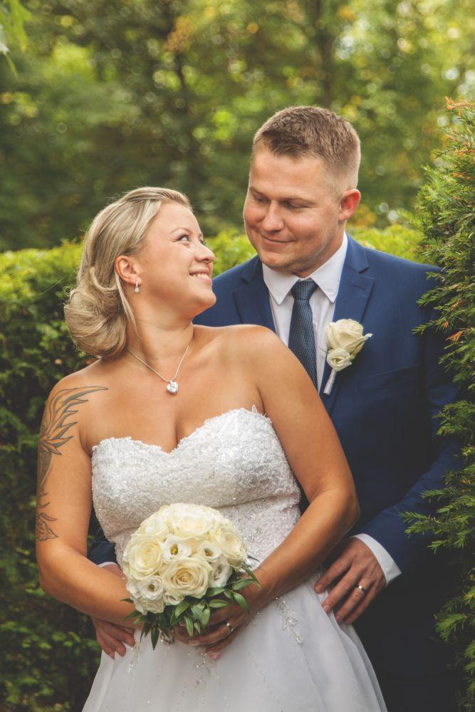 stredni-cechy-svatebni-fotograf