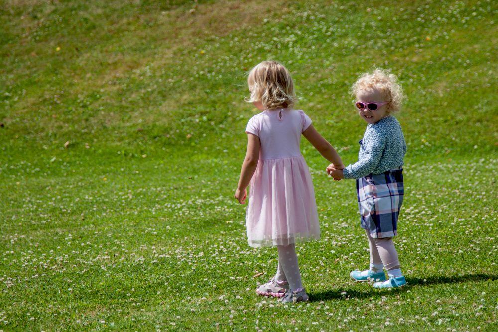 svatebni-fotograf-deti