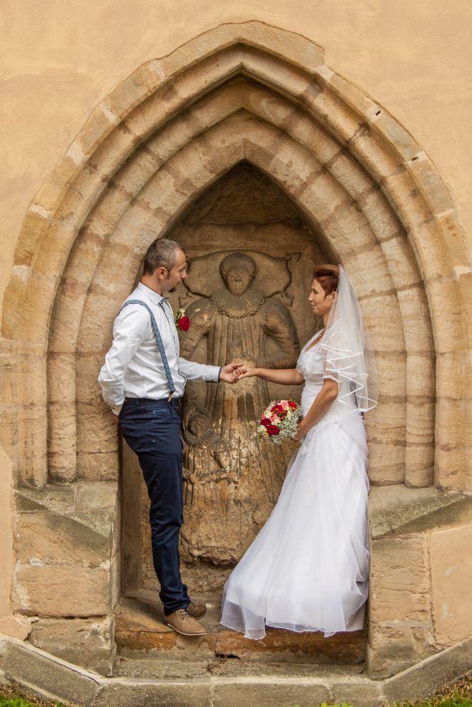 svatebni-fotograf-sedlcany