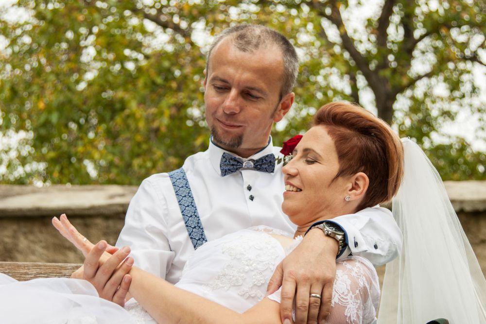 svatebni-fotograf-slany