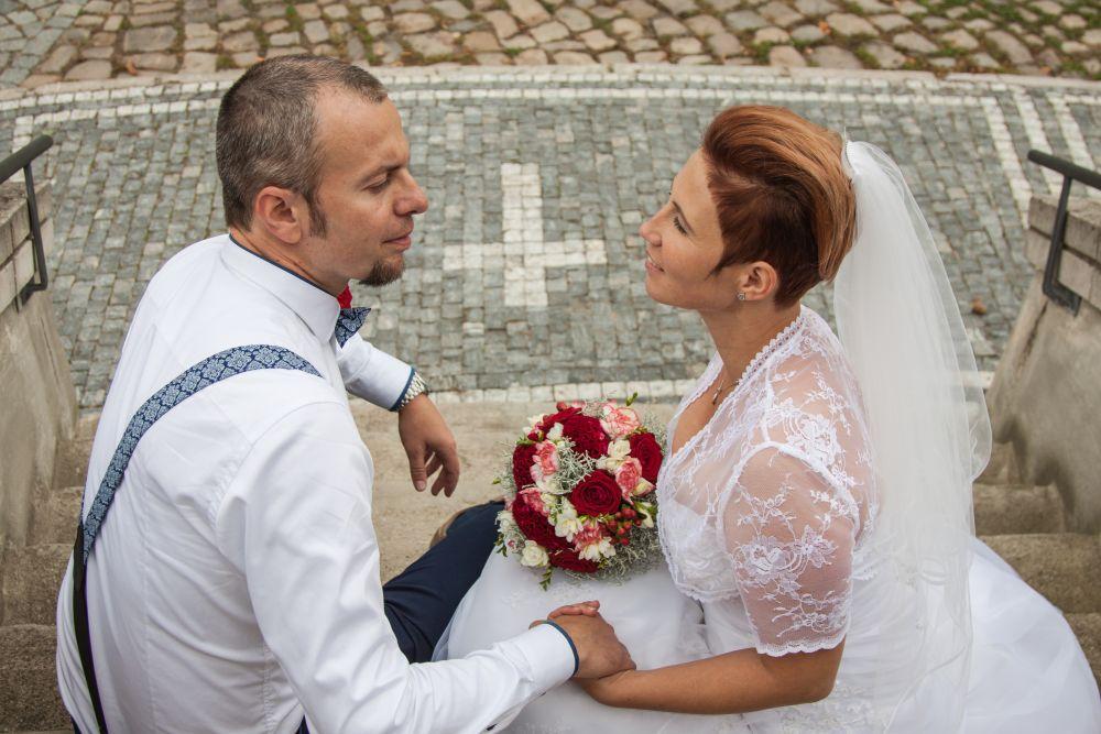 svatebni-fotograf-strakonice