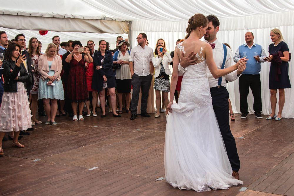 svatebni-fotograf-tanec