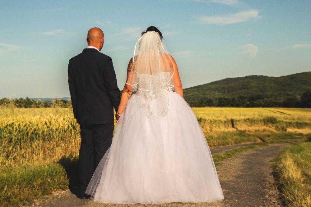 svatebni-fotografka