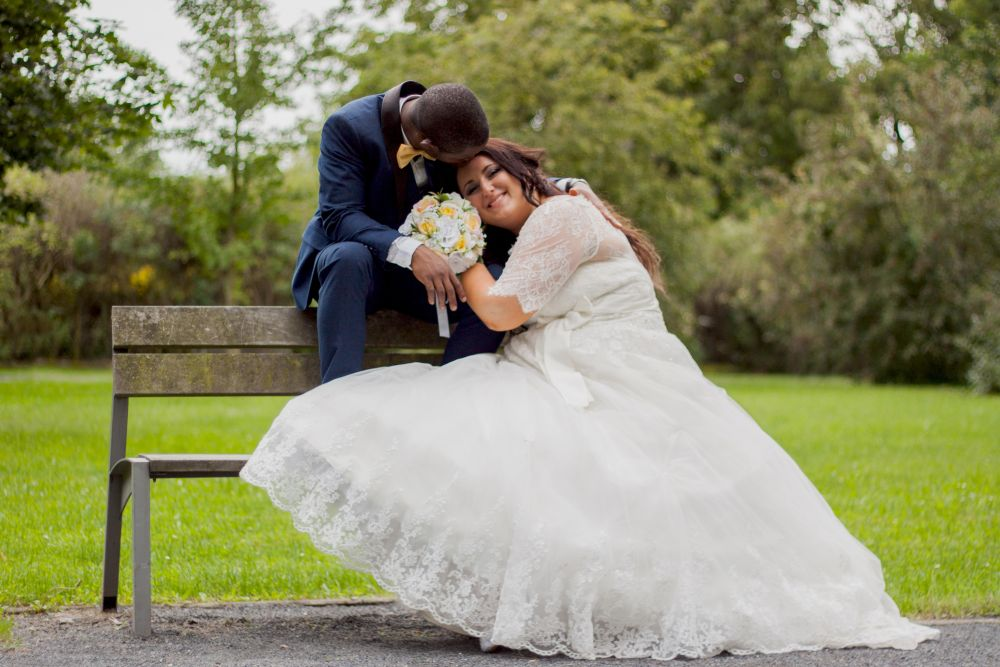 wedding-photographer-prague