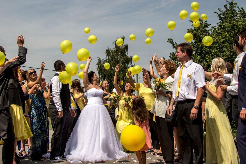 fotograf-na-svatbu-praha-vychod