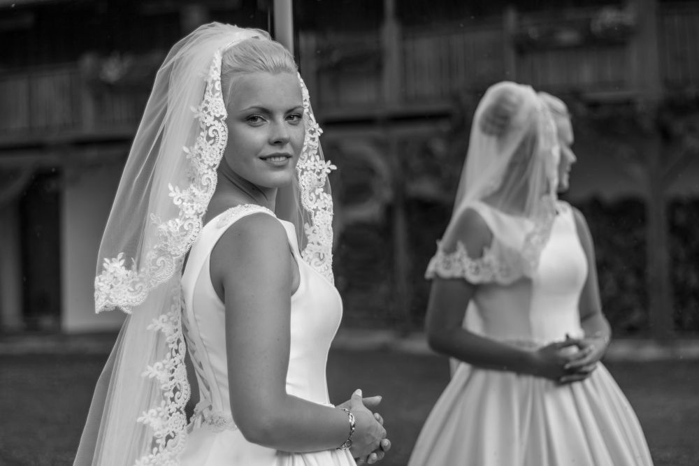 nevesta-svatebni-fotografie
