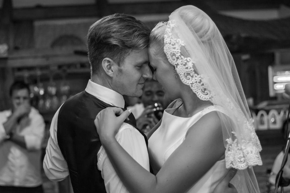 prvni-tanec-svatba