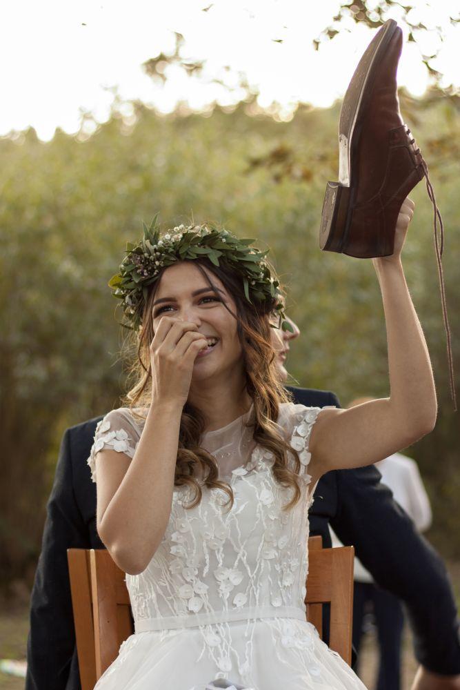 svatba-hra-s botami