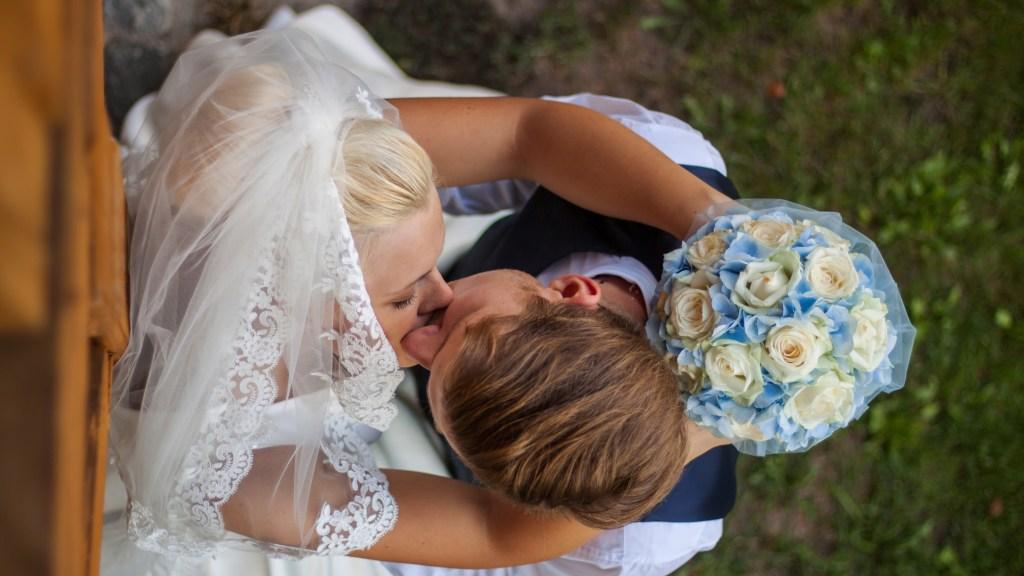 svatba-modra-fotografie