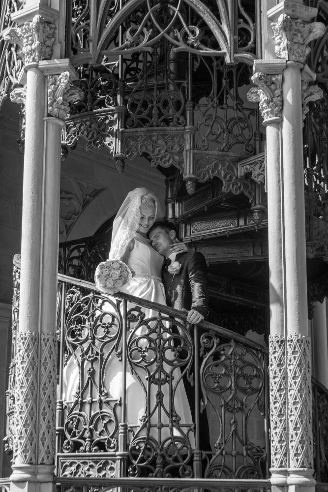 svatba-novomanzele