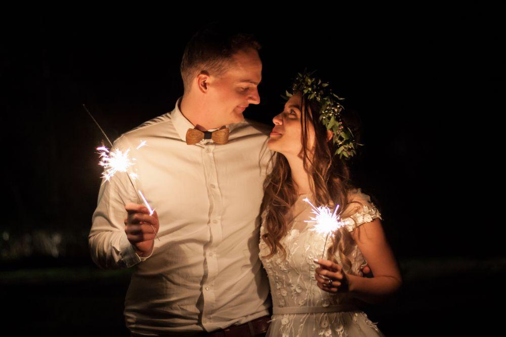 svatba-s-prskavkami