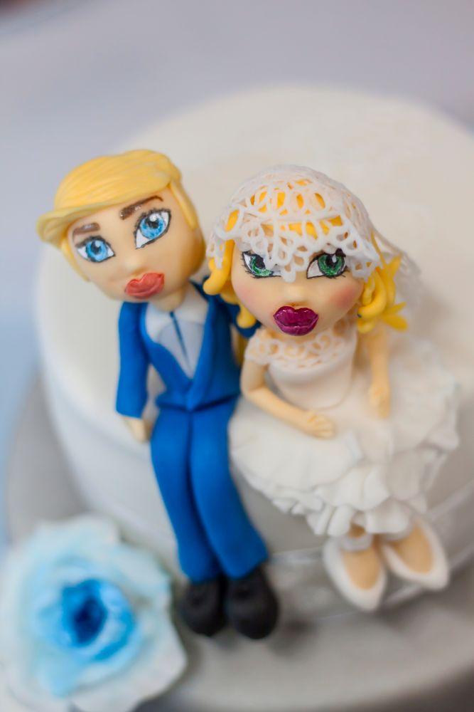 svatebni-dort