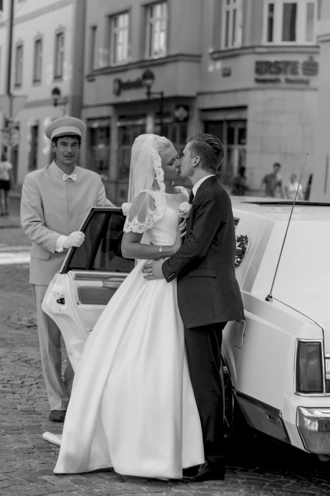 svatebni-fotograf-ceske-budejovice