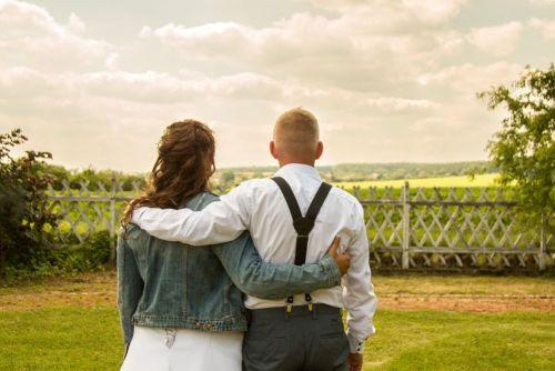 svatebni-fotograf-cestovne-zdarma