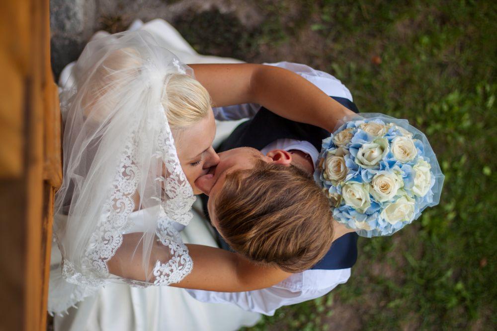 svatebni-fotograf-praha