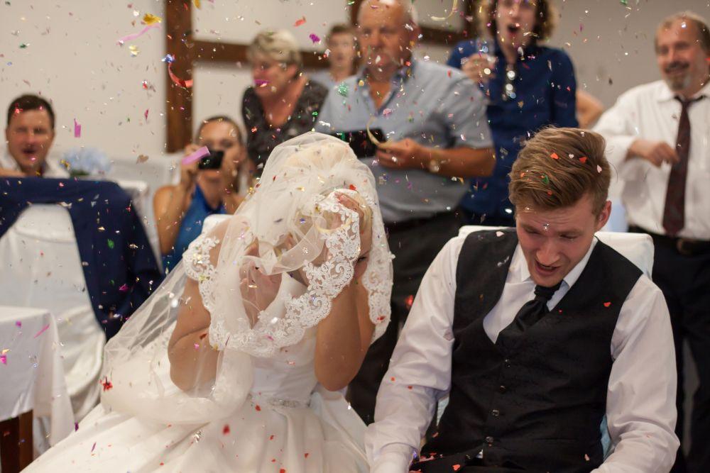 vtipne-svatebni-foto