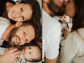 sesja-domowa-lublin-sesja-rodzinna-lublin-zdjecia-rodzinne-lublin-fotograf-lublin-10,12