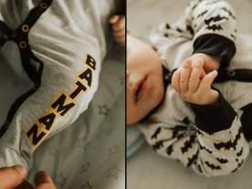 sesja-domowa-lublin-sesja-rodzinna-lublin-zdjecia-rodzinne-lublin-fotograf-lublin-11,13