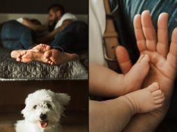 sesja-domowa-lublin-sesja-rodzinna-lublin-zdjecia-rodzinne-lublin-fotograf-lublin-14,18