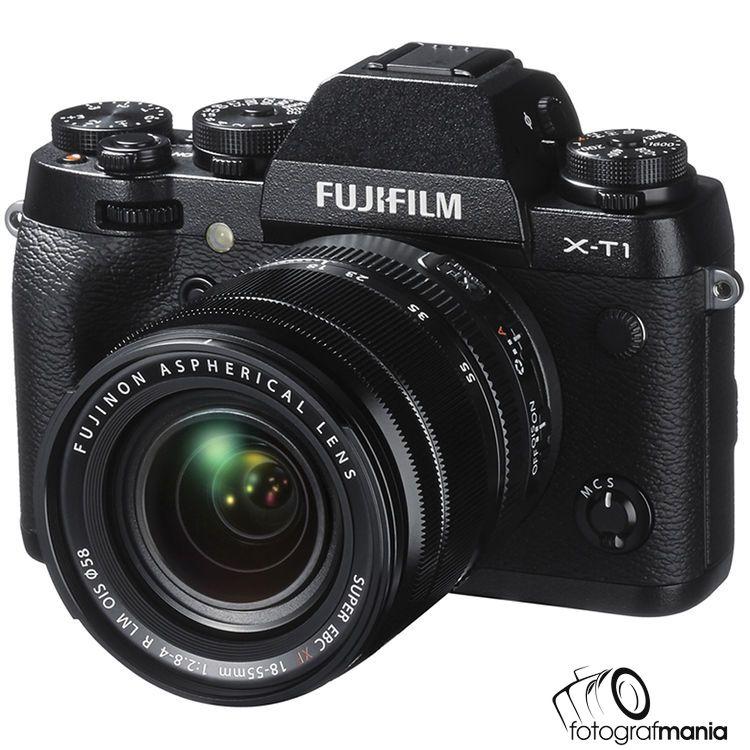 Yeni baslayanlar icin profesyonel fotograf makinesi 17