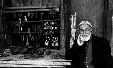 Prof. Özer Kanburoğlu – Söyleşi ve Fotoğraf Sunumu – 5 Şubat 2019