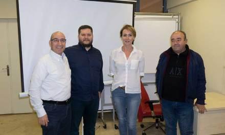 """Ayın Yarışması – Konu: """"Hareket-Uzun Pozlama"""" – Seçici: Erdil YILMAZ – 9 Nisan 2019"""