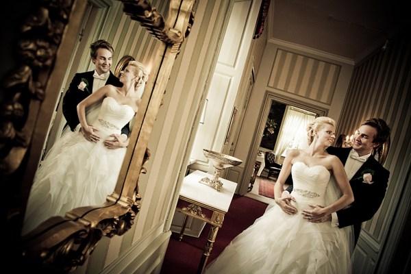 bryllupsbilleder_ Middelfart
