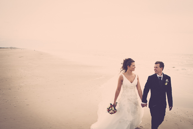 bryllupsfotografen9