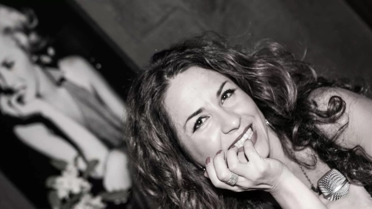 Portrait_federici_marco_fotografo